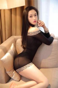 Asian hot party girl Gina