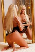 Abby bad girl New York Escorts 6