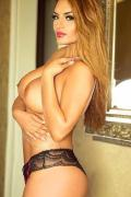 Adel hot New York Escorts 1