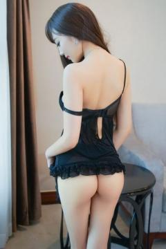 Fucking porn star video