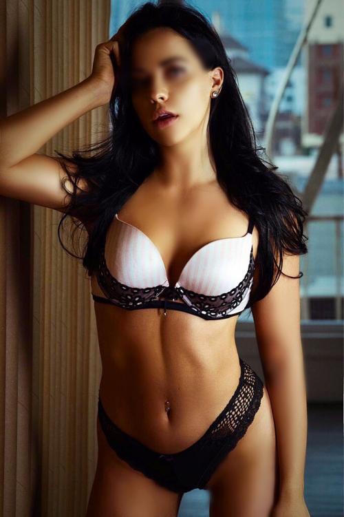 Escort aarti sexy, agency leeza indian escorts