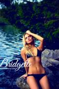 Bridgette New York Escorts 4