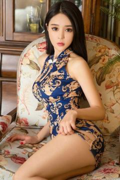 Tamil actress sexy fakes photos