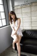 party Asian Beauty Lina in Town  New York Escorts 2