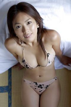 party Asian Beauty Vicky in Town