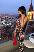 Olivia New York Escorts 1